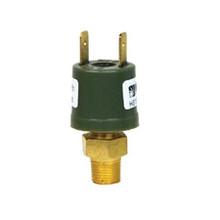 175psi. Pressure Switch
