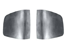 94-03 Chevy S-10/GMC Sonoma AVS Tail Light Fillers