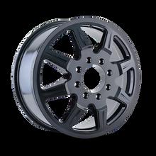 Mayhem 8101 Monstir Inner Black 22X8.25 8-200 127mm 142mm