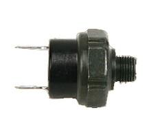 200 PSI Pressure Switch