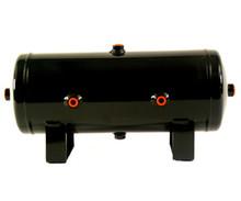 2 gallon air tank