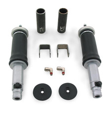 Chapman Universal Air Ride Strut Kit