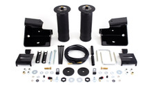 2007-2014 GMC Sierra 1500 Classic 2WD/4WD Load Leveling Air Bag Kit