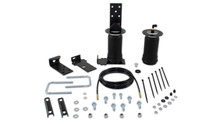 2001-2005 Explorer Sport Trac 4WD Load Leveling Air Bag Kit