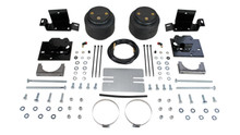 1992-1999 Chevy Suburban 2500 2WD Rear Helper Bag Kit