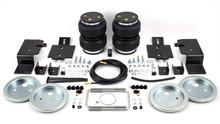 2007-2014 GMC Sierra 2WD4WD 97.8 Inch Bed Rear Helper Bag Kit