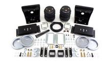 2005-2010 Ford F350 2WD4WD Rear Helper Bag Kit