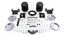 2001-2010 GMC Sierra 3500 2WD/4WD Ultimate Rear Helper Bag Kit
