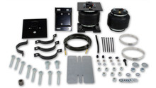 2009-2012 G4500 Cutaway Chassis Rear Helper Bag Kit