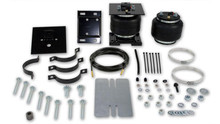1998-2012 G3500 Cutaway Chassis Ultimate Rear Helper Bag Kit