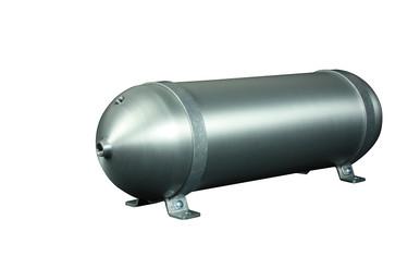 24 Inch Seamless Air Tank