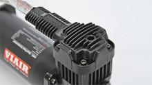 Viair 444C Dual Black Compressors 200PSI
