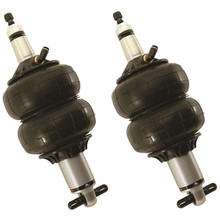 1961-1964 Cadillac HQ Series ShockWaves® - Front - Pair