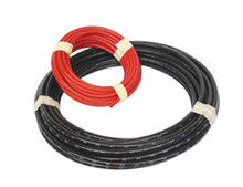 "1/4"" DOT Approved Air Line (Per Foot)"