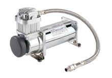 Viair 12v 325C Air Compressor Silver - 150psi