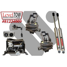 05-07 Ford F250/F350 2WD Level Tow