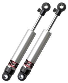 88-98 C1500/92-99 Tahoe-Yukon - Front Coolride Smooth Body Shocks - HQ Series