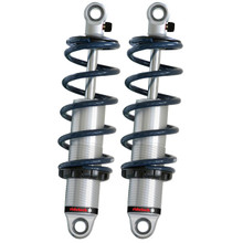 HQ Series Rear CoilOvers for 70-81 Camaro / Firebird (For use w/ RideTech 4 Link)