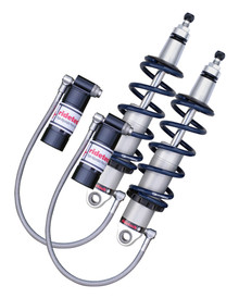 1964-1967 GM A-Body - TQ Series CoilOvers - Front - Pair
