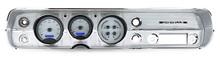 64-65 Chevy Chevelle/El Camino VHX Instruments