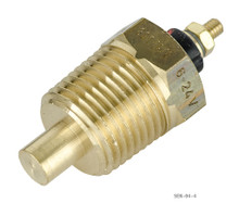 Water Temperature Sender 1/2 Inch NPT