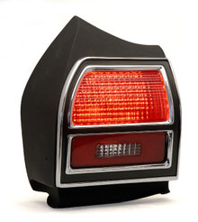 1969 Chevelle LED Tail Lights (Housing not included)