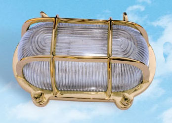 brass-oval-cage-lamp-ndhbl861.jpg