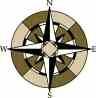 compass-rose1.jpg