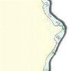 navbar-chart-crop120x.jpg