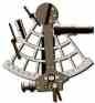 sextant-navhazards.jpg