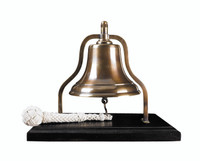 Sales Recognition Bells For Sale