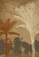Bermuda Shade High Quality Rugs