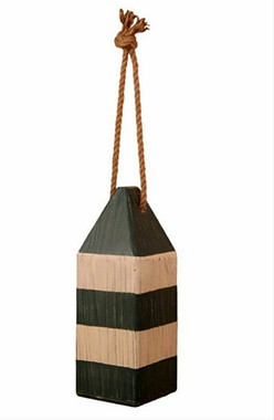 Forest Green Buoy Crab Trap Fishing Floats