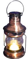 LED Nautical Anchor Lanterns