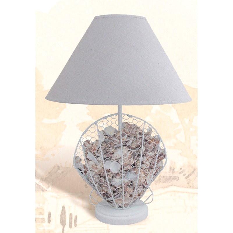 coastal table lamps for sale. Black Bedroom Furniture Sets. Home Design Ideas