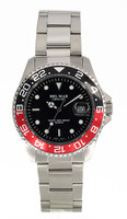 Men's Classic 200 Model Rolex Style Watch