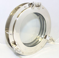Adjustable 12 Inch Porthole for Sale
