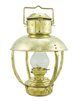 Nautical Lighting For Sale