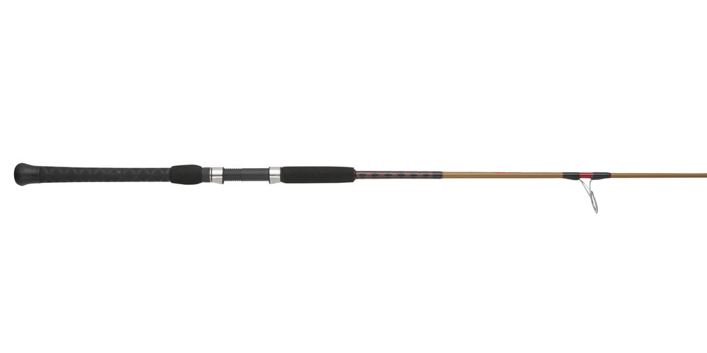 Caña Ugly Stick Tiger Elite de Spinning