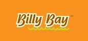Billy Bay