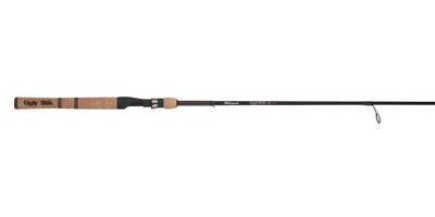 Caña Ugly Stik Elite de Spinning