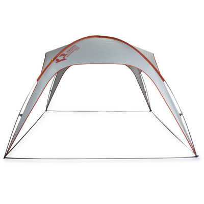 Toldo Mountainsmith Mountain Shade Dome - Frente