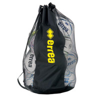 Ball Sack by Errea. Available now from Andreas Carter Sports.