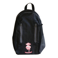 LCFC Boot Bag, by Ascar. Available now from Andreas Carter Sports.