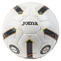Joma, Flame Match Football (Box of 12) by Joma. Available now from Andreas Carter Sports.