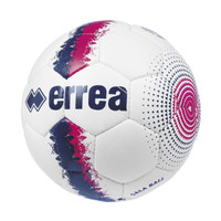 Errea, Vertigo Futsal Training Ball
