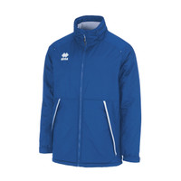 Errea, DNA 3.0 Jacket by Errea. Available now from Andreas Carter Sports.