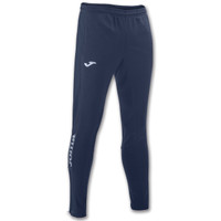 Braintree Futsal, Club Pants by JOMA. Available now from Andreas Carter Sports.