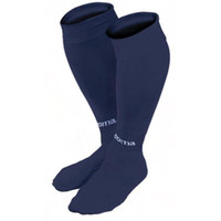 Braintree Futsal Club, Junior Socks by Joma. Available now from Andreas Carter Sports.
