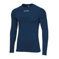 Ermes Base Layer Junior by Errea. Available now from Andreas Carter Sports.